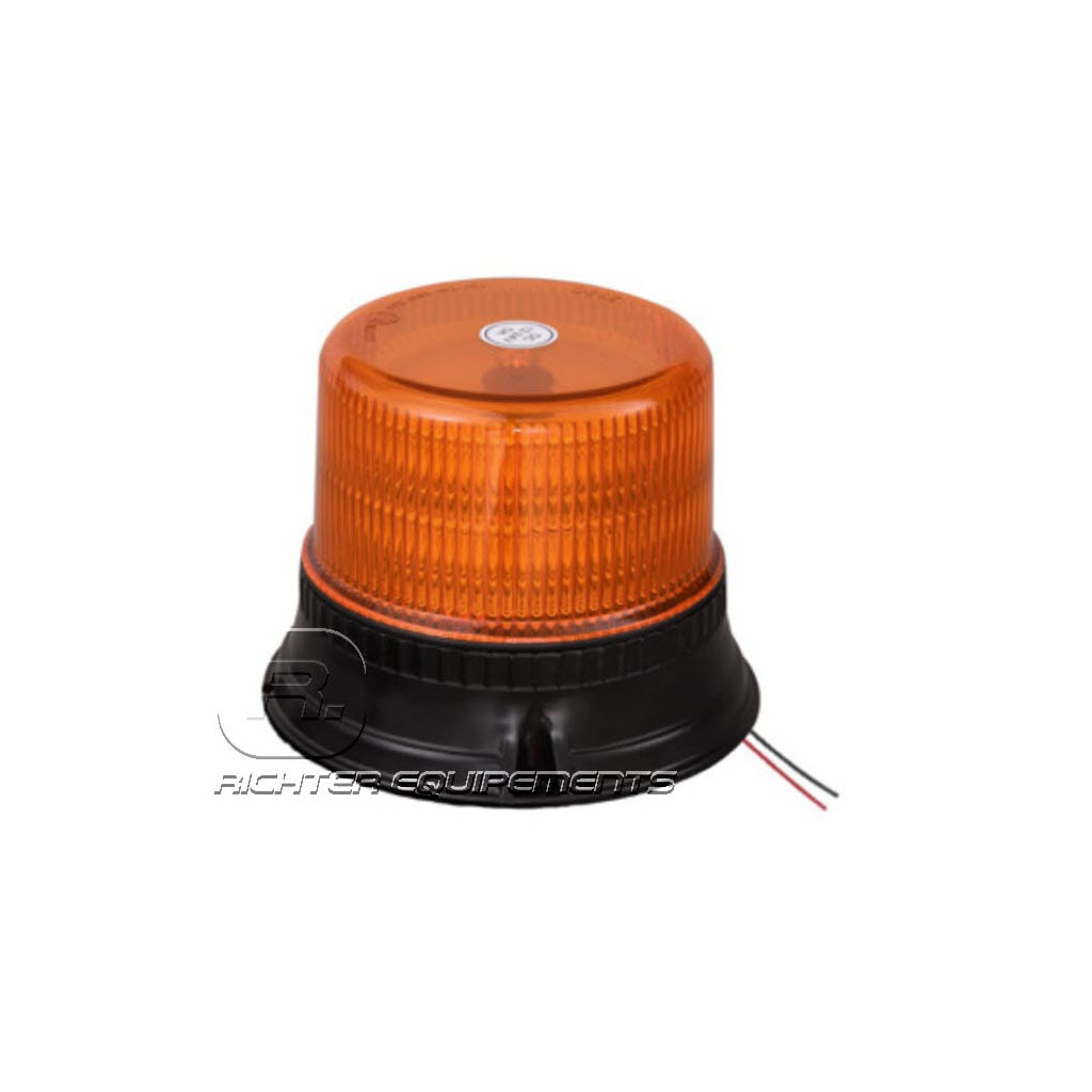 Gyrophare LED pour camion