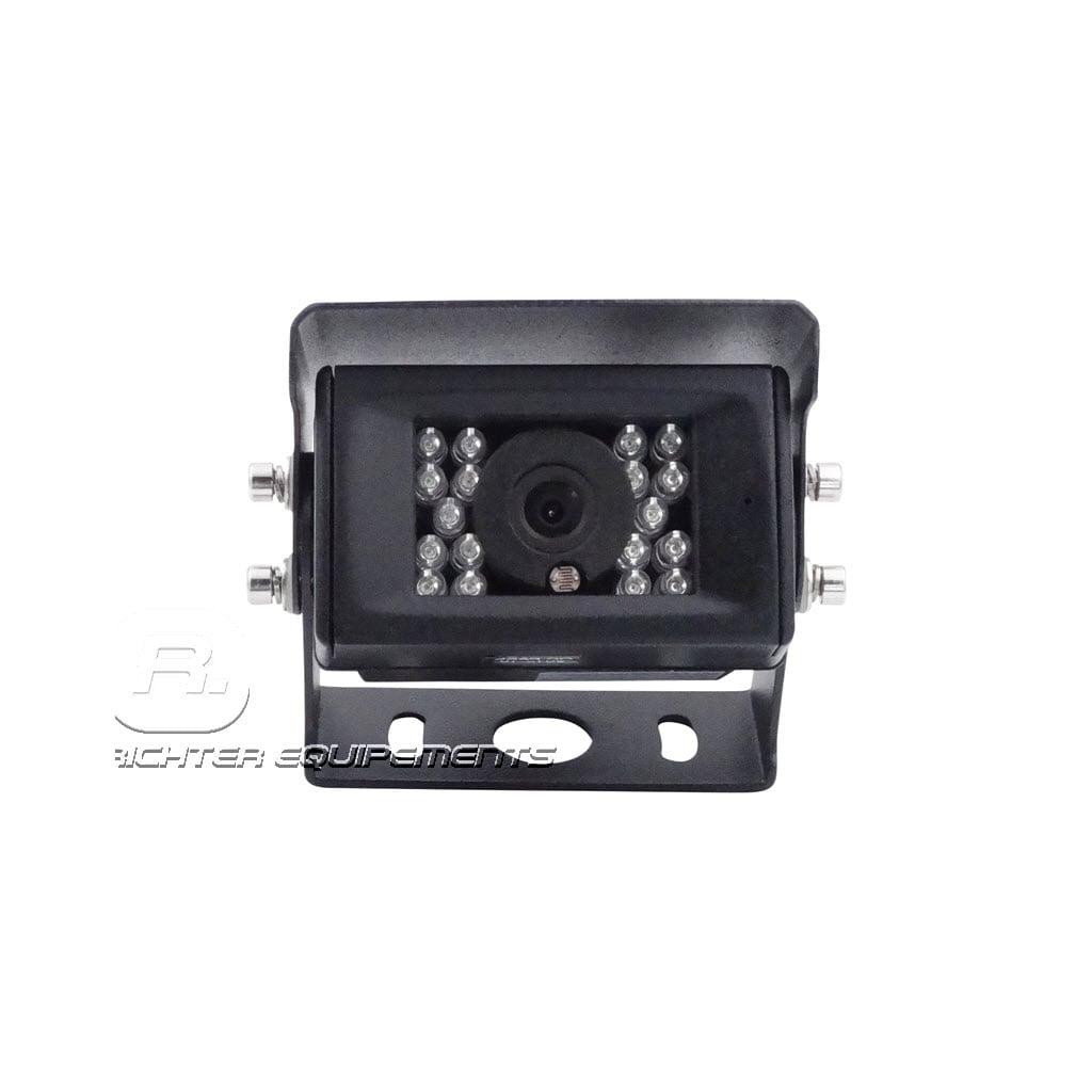Camera pour Kit de recul sonore