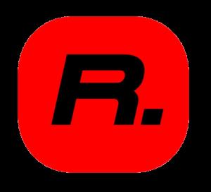Richter equipements logo