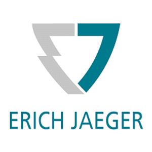 Erich jaeger partenaire logo