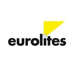 Eurolites partenaire logo
