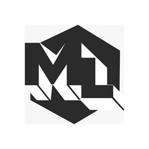 ML partenaire logo