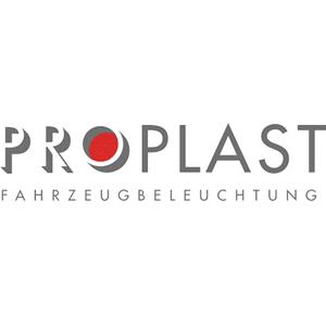 Proplast partenaire logo